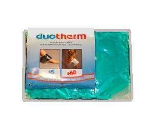 Duotherm  gelový polštářek 200x300mm