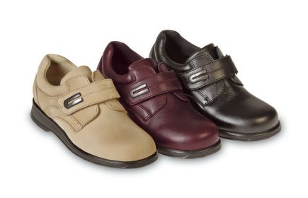 Diabetická obuv Denisa