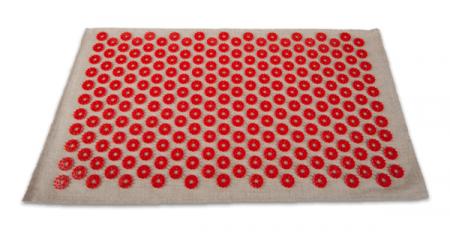 Kuzněcův iplikátor velký 38×68cm