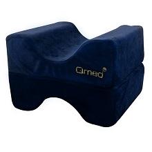 Qmed Knee & Leg Anatomický polštář