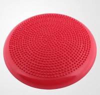 Balanční čočka 35cm Balance disc