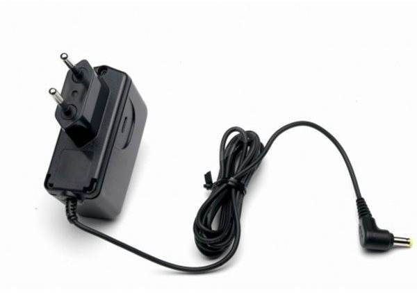 Síťový adaptér Omron