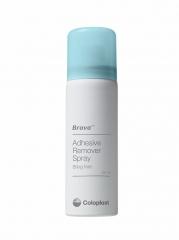 Brava - odstraňovač adheziv ve spreji, 50 ml