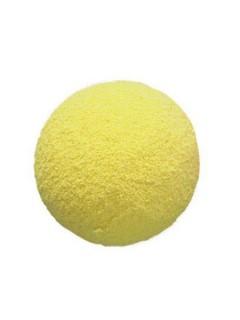 Míček na míčkování 9cm