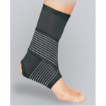Ortéza kotníku Donjoy Double Strap Ankle Support