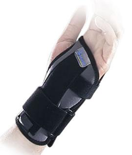 Zápěstní imobilizační ortéza - Dynastab Dual 7040 UNI