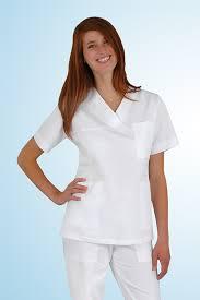 Halena lékařská dámská