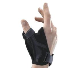Palcová ortéza - Ligaflex Rhizo 7090