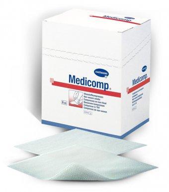 Medicomp® sterilní 10×10cm