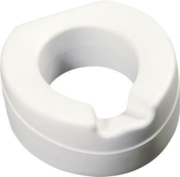NÁSTAVEC NA WC MĚKKÝ THUASNE W1550