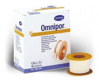 Omnipor®