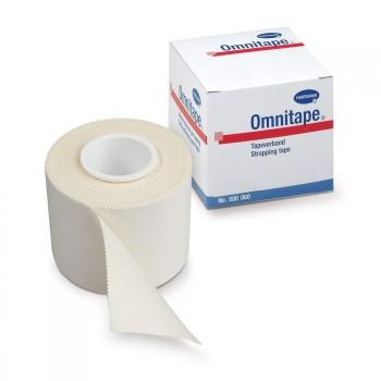 Omnitape 2cm×10m