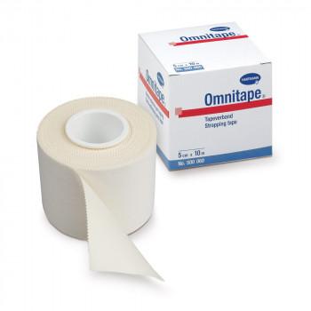 Omnitape 5cm×10m