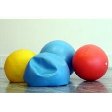 Over Ball original Gymnic 23cm