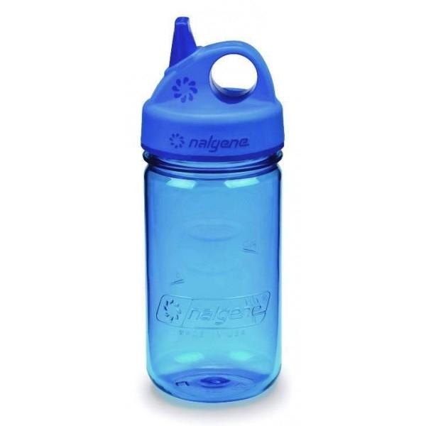 lahev NALGENE® Everyday™ Grip´n´Gulp™ 350 ml - různé barvy