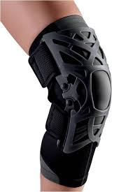 Ortéza Donjoy Reaction Knee Brace