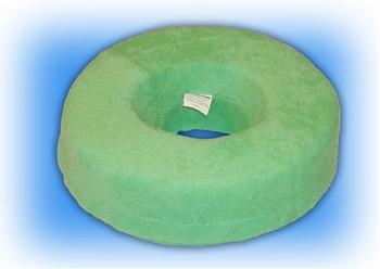 Antidekubitní podložka kruhová 20×6cm