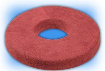 Podložka na sezení kruhová 40×5cm